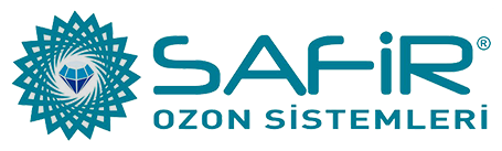 Safir Ozon